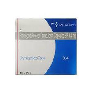 Dynapres Capsules