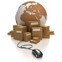 International medicine Drop Shipping Services