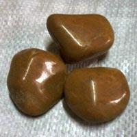 Camel Jumbo Pebbles