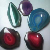 Pebble Paperweight Stones