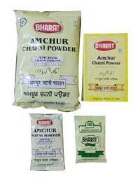Bharat Amchur Powder