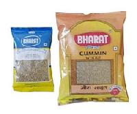 Bharat Cumin Seeds