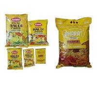 Bharat Turmeric Powder
