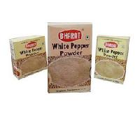 Bharat White Pepper Powder