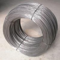 G.I Wire