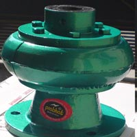 Diesel Engine Couplings