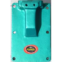 Diesel Engine Fuel Pump Brackets