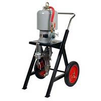 Airless Spray Painting Machine