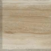 Italian Dyna Marble 04