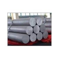 EN19 Alloy Steel Round Bars