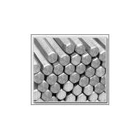 EN1A (NL) Free Cutting Steel Bright Bars