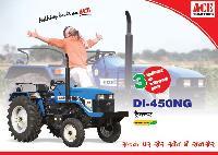 Ace Tractors (DI-450 NG)