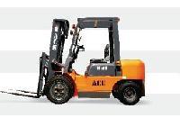 Forklift Truck (AF30D)