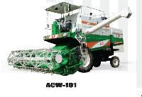 Combine Harvester (ACW-101)