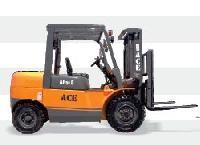 Forklift Truck (AF50D)