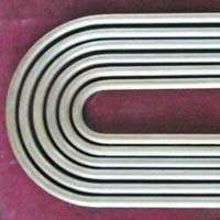 Heat Exchanger Pipes