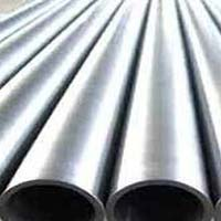 Stainless Steel Boiler Pipes