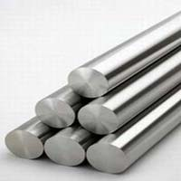 Stainless Steel Bright Rods
