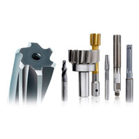 High Precision Universal Cutting Tools