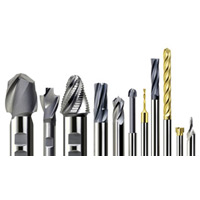 Universal Cutting Tools