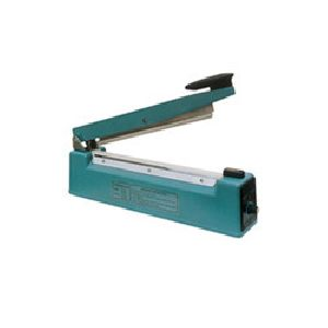 Hand Impulse Sealing Machine