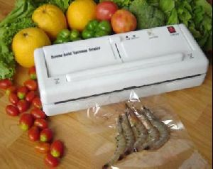Mini Vacuum Sealing Machine
