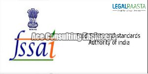 Import License Consultant For Food Safety and Standards Authority of India
