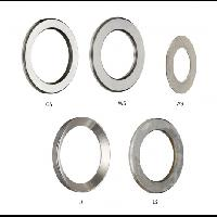 Bearing Washers