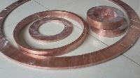 Gasket Copper Washer