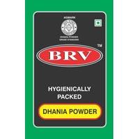 BRV Dhania Powder