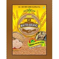 Maitri Brand