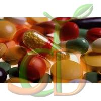 Antibiotic Medicines