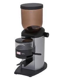 Challenge Manual Coffee Grinder