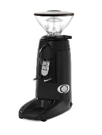 Compak K3 Push OD Coffee Grinder