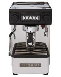 Expobar Office Control Coffee Machine