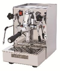 Expobar Office Leva Coffee Machine