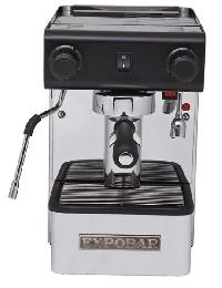 Expobar Office Semi Automatic Coffee Machine