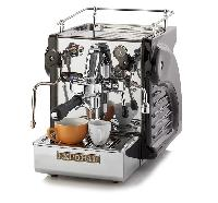 Expobar Ruggero Leva Coffee Machine