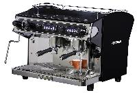 Rafael 2 Group Coffee Machine