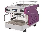 Ruggero 1 Group Coffee Machine