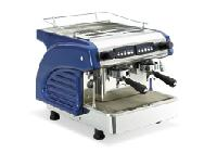 Ruggero 2 Group Compact Coffee Machine