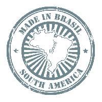 Sirius Estrela Brazilian Coffee