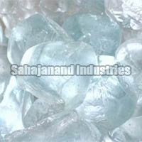 Potassium Silicate Glass
