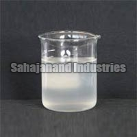 Potassium Silicate Liquid