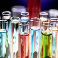 Indian Origin Pharmaceutical Chemicals