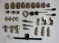 Common Rail Tool Kit