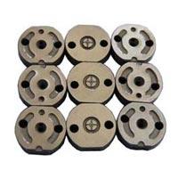 Denso CRDI Spare Parts