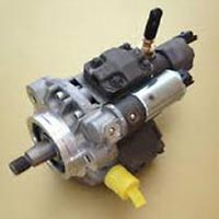 Siemens Pump 01