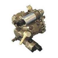 Siemens Pump 02