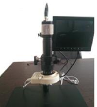 Video Microscope 02